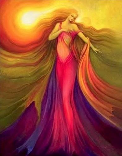Aphrodite2