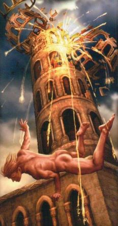 Tower Marchetti