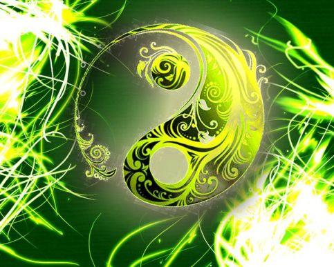 cover yin yang